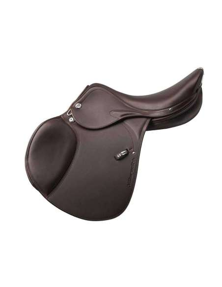 "Selle obstacle X-Meredith ""PRESTIGE"""