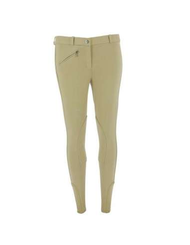 "Pantalon RIDING WORLD ""Djerba"" Homme"