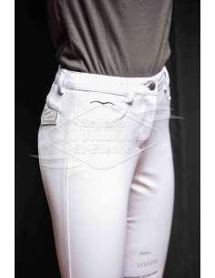 Pantalon femme NABBRA ANIMO