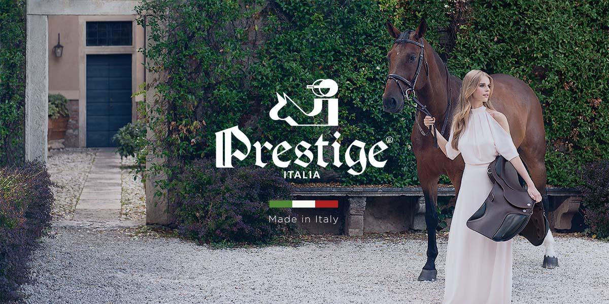 Marque Prestige