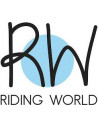 Manufacturer - Riding World