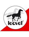Manufacturer - Leovet