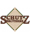 Manufacturer - Schutz brother